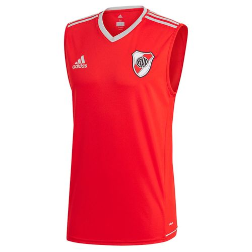 MUSCULOSA-ADIDAS-RIVER-PLATE-