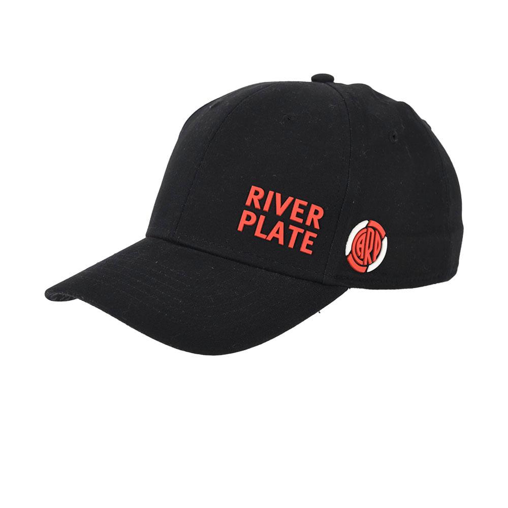 15af8721a0cc9 GORRO RIVER PLATE F1 - tiendariver