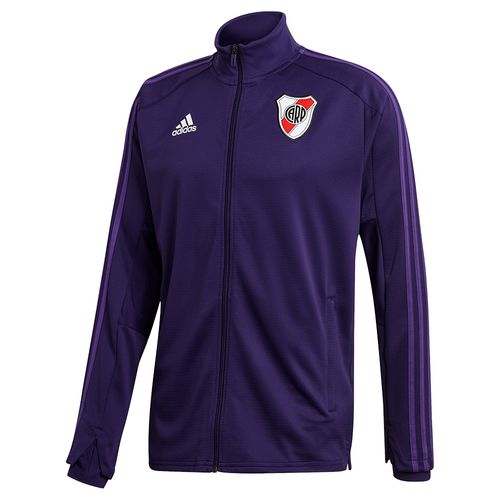 CAMPERA-ADIDAS-RIVER-PLATE-TR-2018-