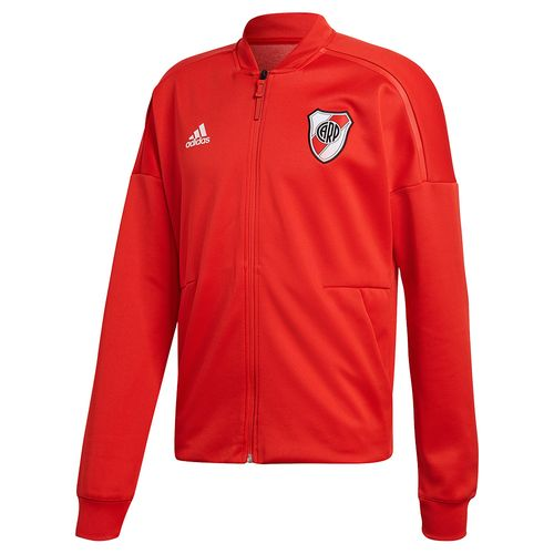 CAMPERA-ADIDAS-RIVER-PLATE-ZONE-2018-