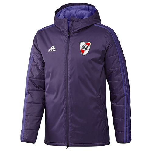 CAMPERA-ADIDAS-RIVER-PLATE-WINT-