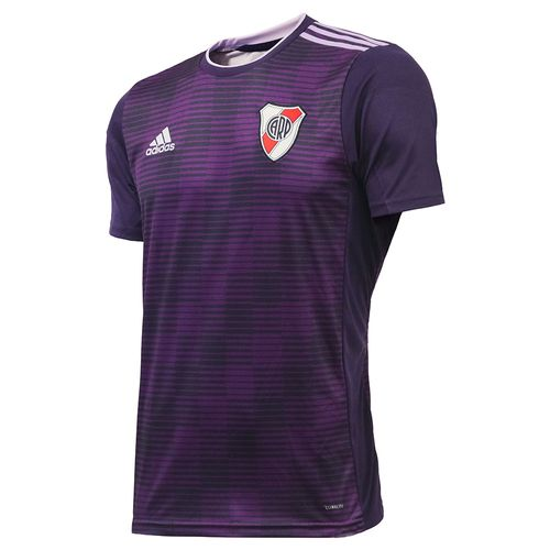 CAMISETA-ALTERNATIVA-ADIDAS-RIVER-PLATE-2018-