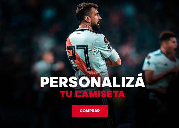 mobile_personaliza