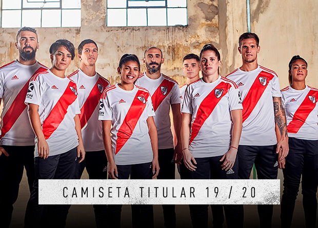 Lanzamiento River Titular 19-20_mobile