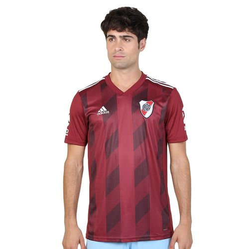 CAMISETA-ALTERNATIVA-ADIDAS-RIVER-PLATE-2019-HOMBRE