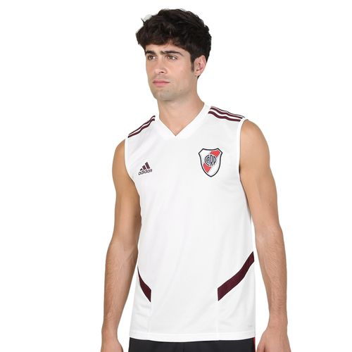 REMERA-OFICIAL-ADIDAS-RIVER-PLATE