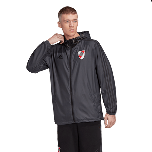 Campera-Rompevientos-River-Plate