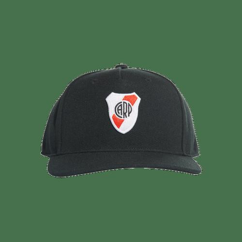 RP-Flat-Cap