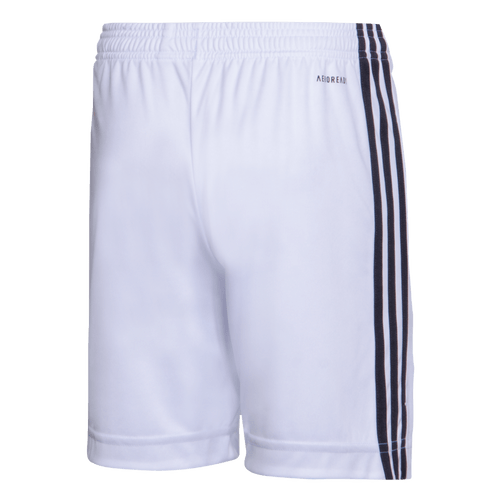 Shorts-Tercer-Uniforme-River-Plate