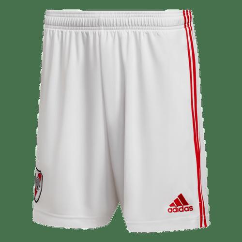 Shorts-Visitante-River-Plate-20-21