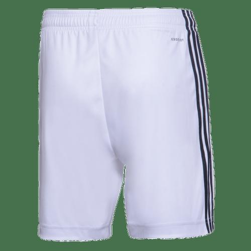 Shorts-Tercer-Uniforme-River-Plate