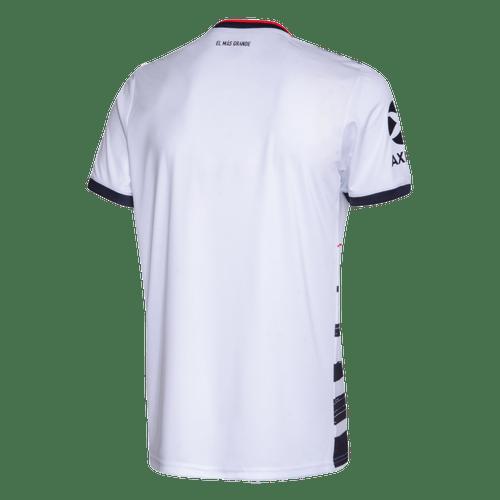 Camiseta-Tercer-Uniforme-River-Plate