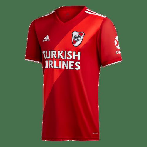 Camiseta-Visitante-River-Plate-20-21