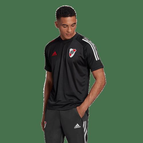 Camiseta-de-Entrenamiento-River-Plate