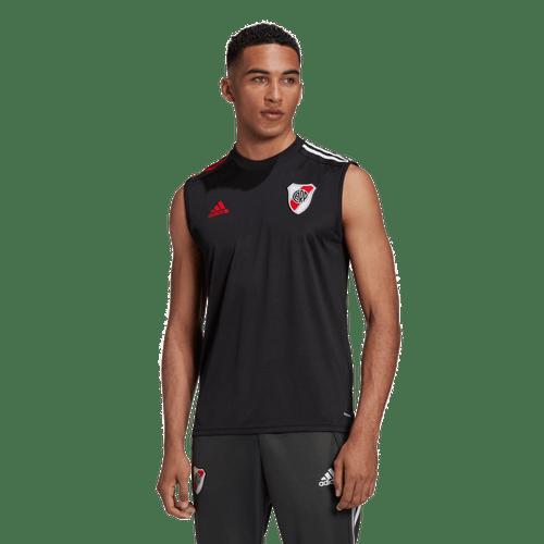 Musculosa-de-Entrenamiento-River-Plate