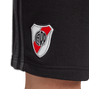 Shorts-Urbanos-Estampados-River-Plate