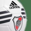 Pelota-River-Plate