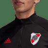 Buzo-de-Entrenamiento-Multisport-River-Plate