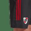 Shorts-de-Descanso-River-Plate