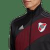 Campera-3-Tiras-River-Plate