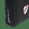 RP-Shoebag