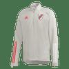 Buzo-Warm-River-Plate