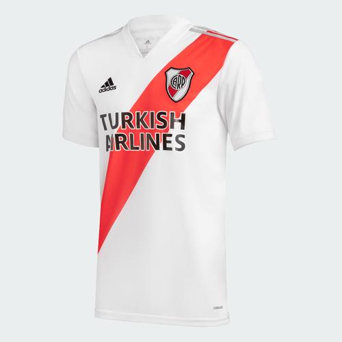 Camiseta-Local-River-Plate