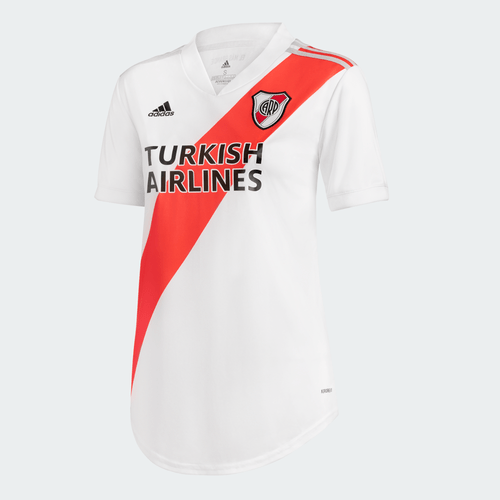 Camiseta-Mujer-Local-River-Plate