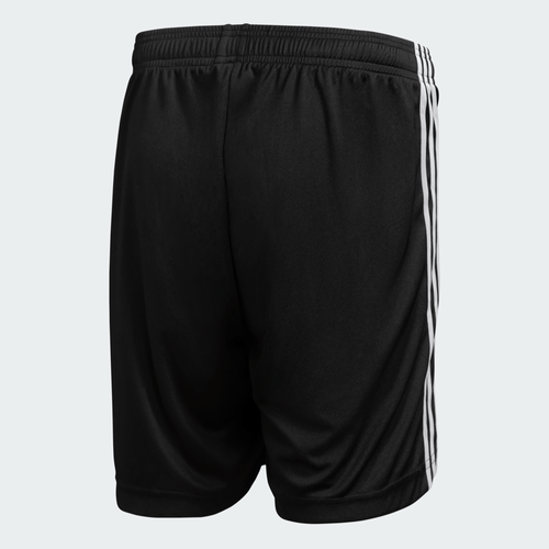 Shorts-Local-River-Plate-20-21