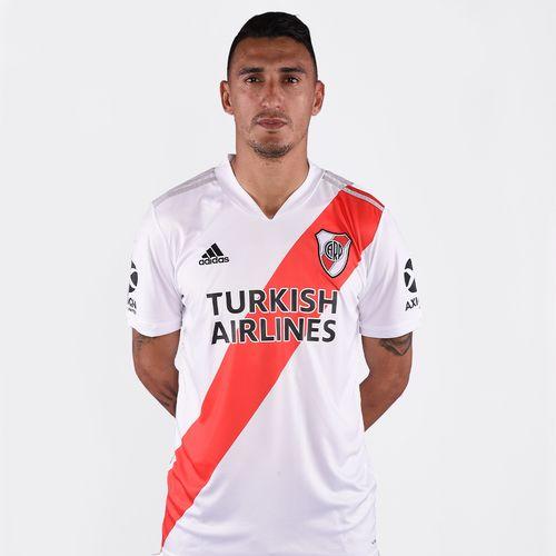 Camiseta-Hombre-Local-River-Plate-Personalizado---7-Suarez