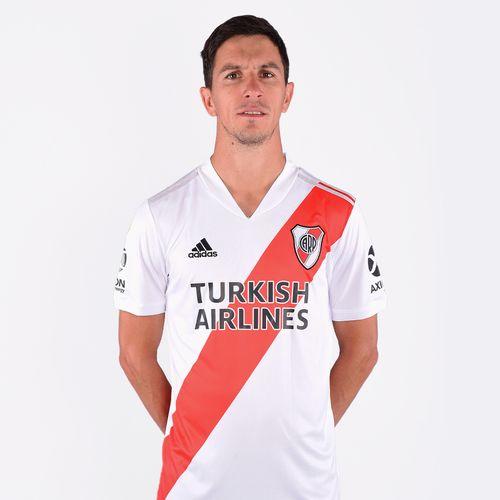 Camiseta-Hombre-Local-River-Plate-Personalizado---10-Fernandez