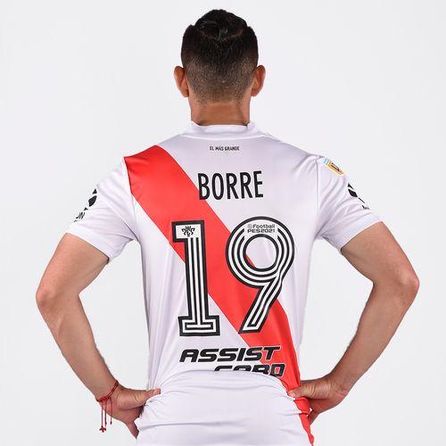 Camiseta-Hombre-Local-River-Plate-Personalizado---19-Borre