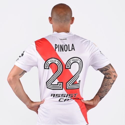 Camiseta-Hombre-Local-River-Plate-Personalizado---22-Pinola