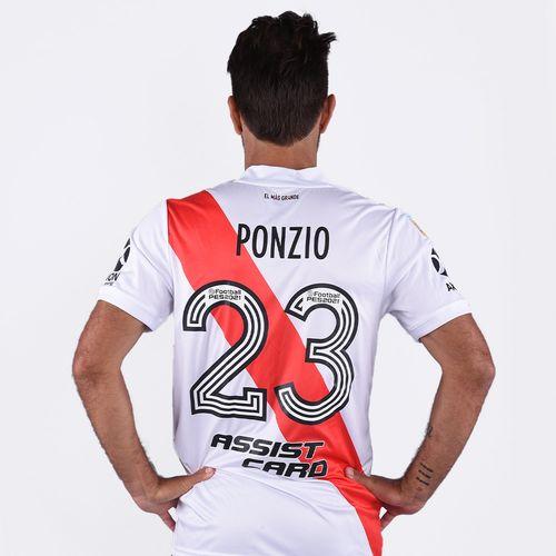 Camiseta-Hombre-Local-River-Plate-Personalizado---23-Ponzio