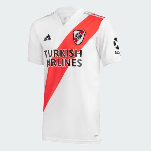 Camiseta-Mujer-Local-River-Plate-Personalizado---7-Suarez
