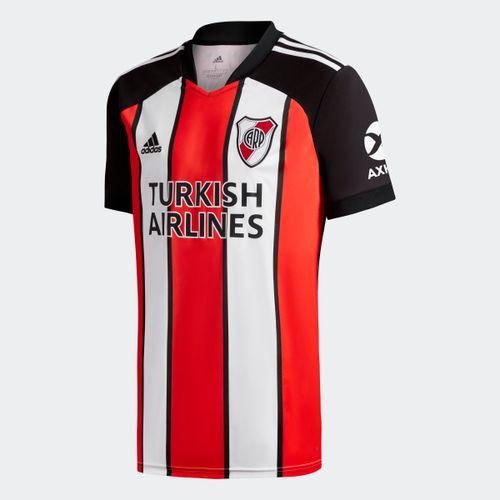 Camiseta-Hombre-3er-uniforme-River-Plate-21-22