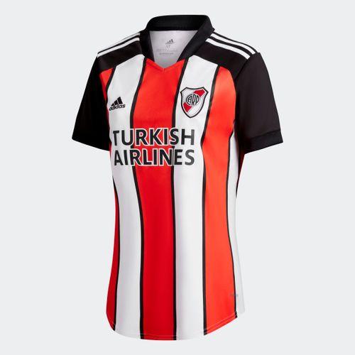 Camiseta-Mujer-3er-uniforme-River-Plate-21-22