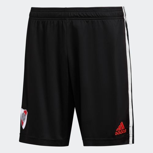 Shorts-3er-uniforme-River-Plate-21-22