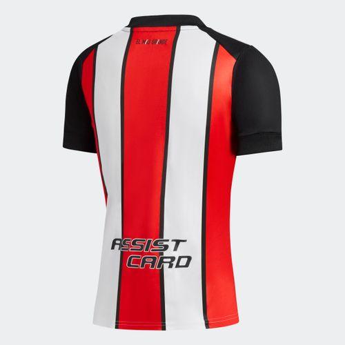 Camiseta-Niño-3er-uniforme-River-Plate-21-22