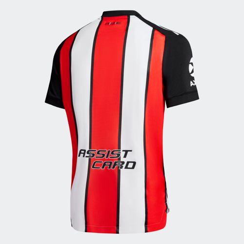 Camiseta-Hombre-3er-uniforme-Authentic-River-Plate-21-22