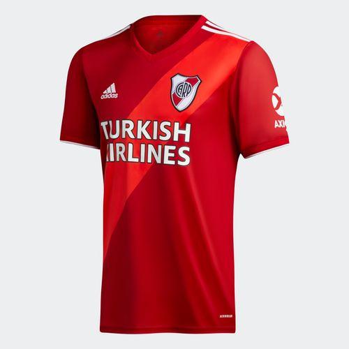 Camiseta_Visitante_River_Plate_20-21_Rojo_FQ7662_01_laydown