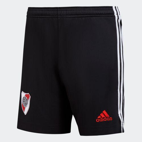 Shorts-3er-uniforme-River-Plate-21-22