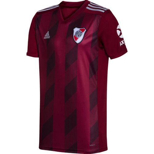 Camiseta-Vistante-River-Plate-sin-sponsor-2019-20