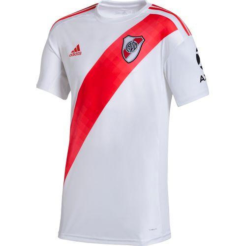 Camiseta-Titular-River-Plate-sin-Sponsor--2019-20