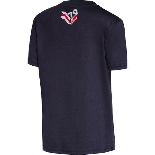 Camiseta-70-años-River-Plate-2019
