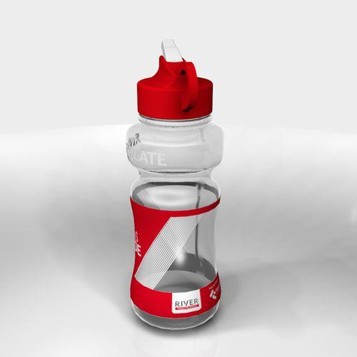 Botella-Deportiva-CARP