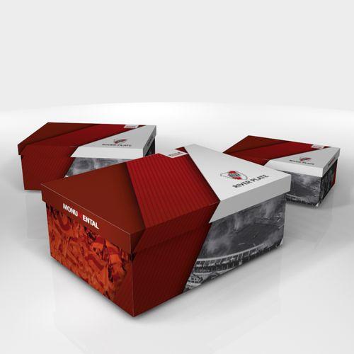 Set-Cajas-CARP