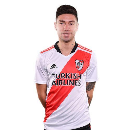 Camiseta-Hombre-Local-River-Plate-Personalizado---29-montiel-