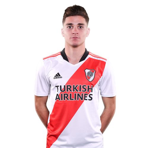 Camiseta-Hombre-Local-River-Plate-Personalizado---9-alvarez