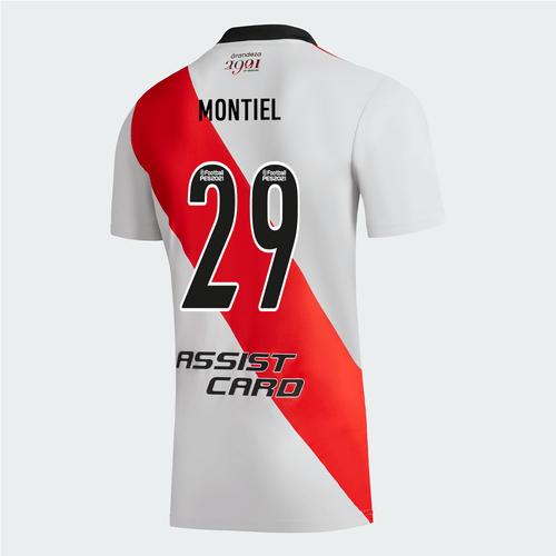 Camiseta-Local-River-Plate-Personalizada---29-Montiel